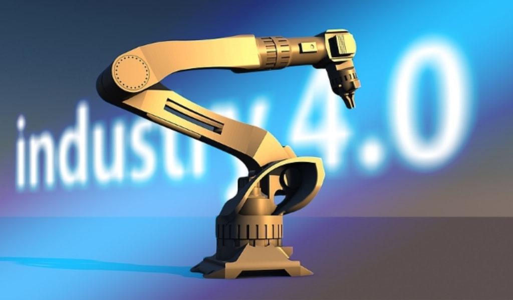 Europa lidera la aplicación de IA en procesos industriales