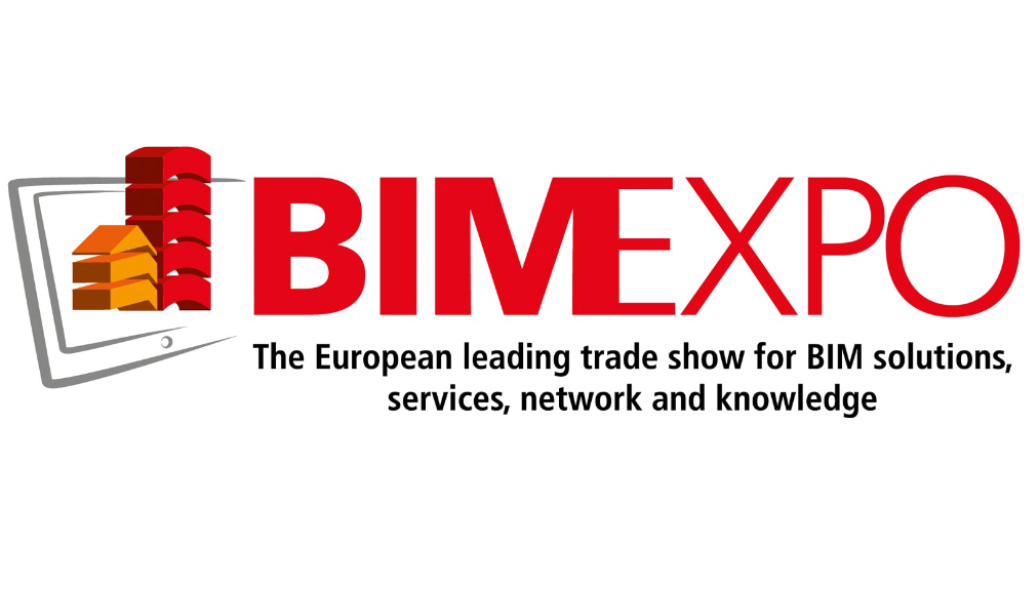 BIM EXPO