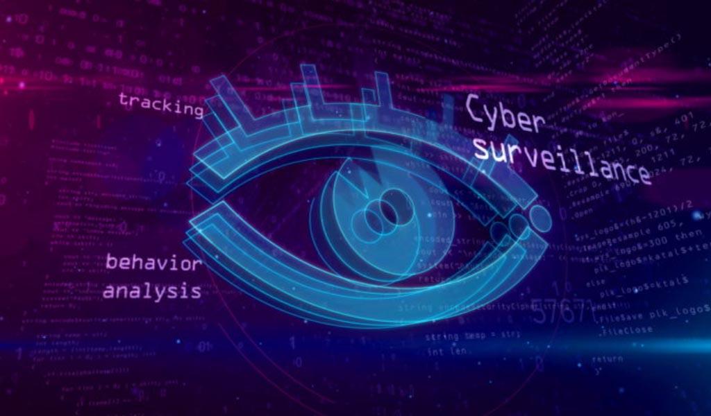 El eye tracking despuntará en tres sectores durante el 2020, Neuromarketing, Industria 4.0 y automoción