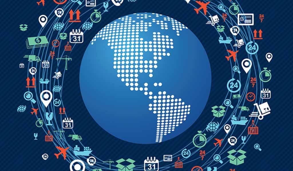 Siete predicciones sobre la cadena de suministro para el 2020