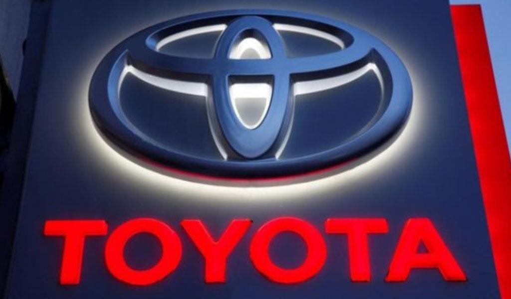 """Nuevo polo tecnológico: Toyota construirá una """"colonia industrial digital"""" para sus empleados"""