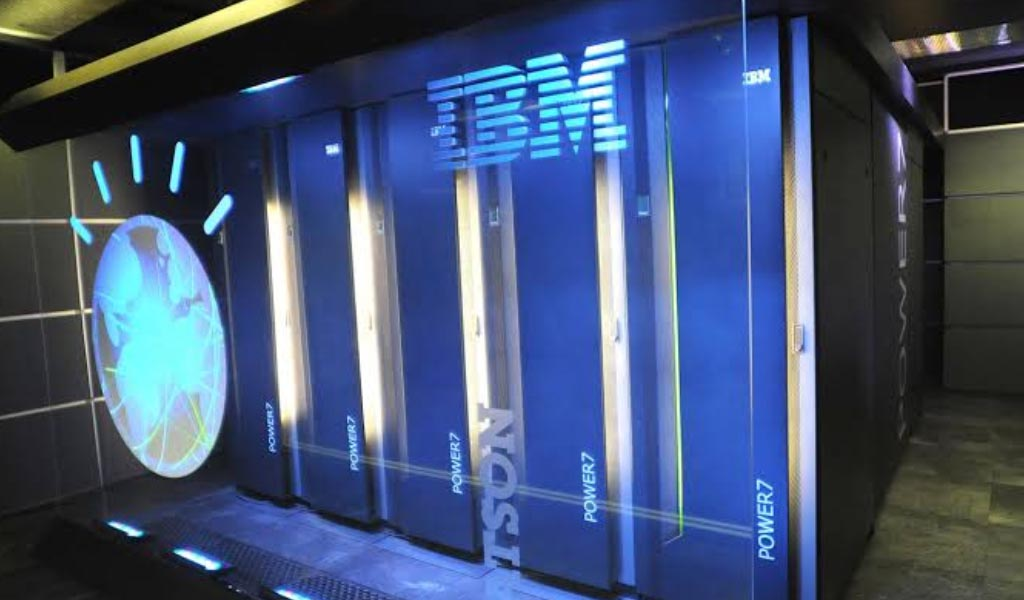IBM propone reglas de inteligencia artificial para aliviar las preocupaciones de sesgo