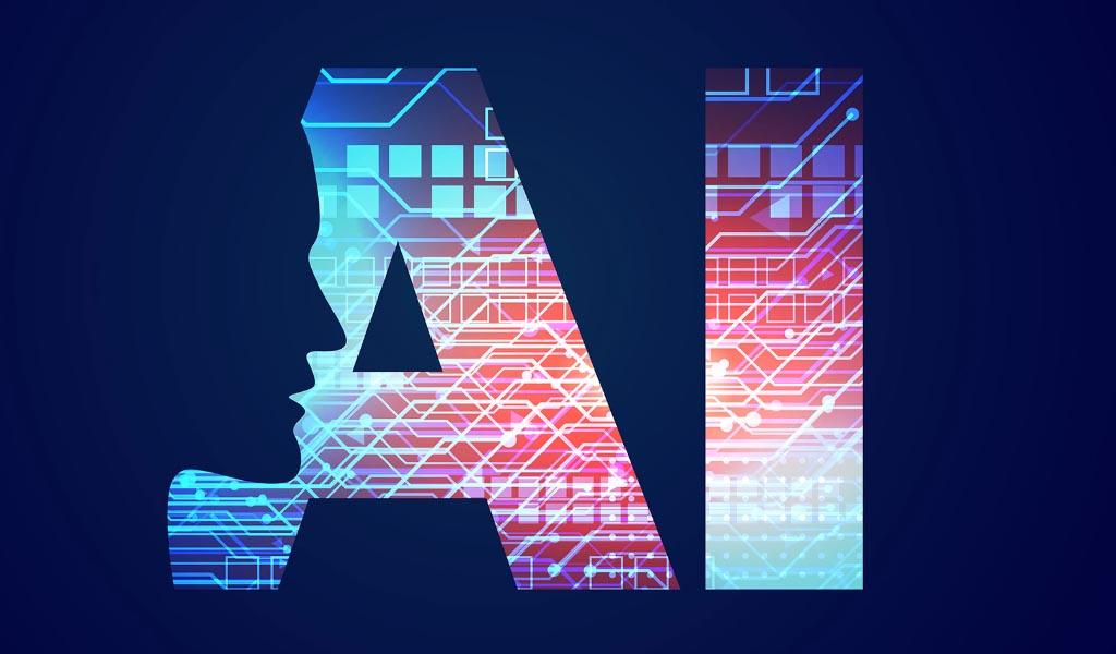 Inteligencia artificial: cómo educar para los retos del futuro. Alex Beard, educador y escritor