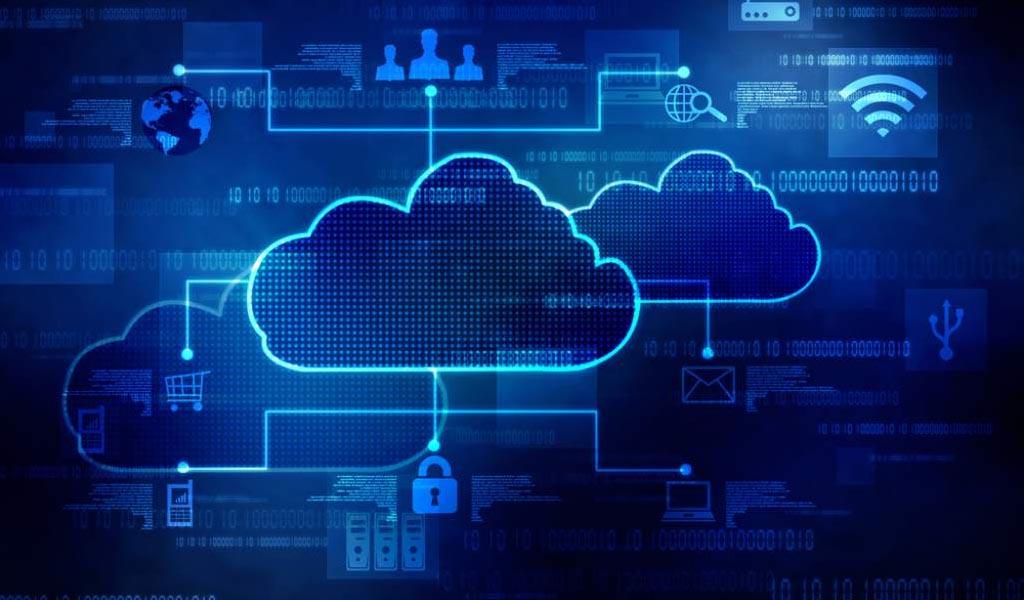 Cisco revela un aumento en la inversión de seguridad en la nube