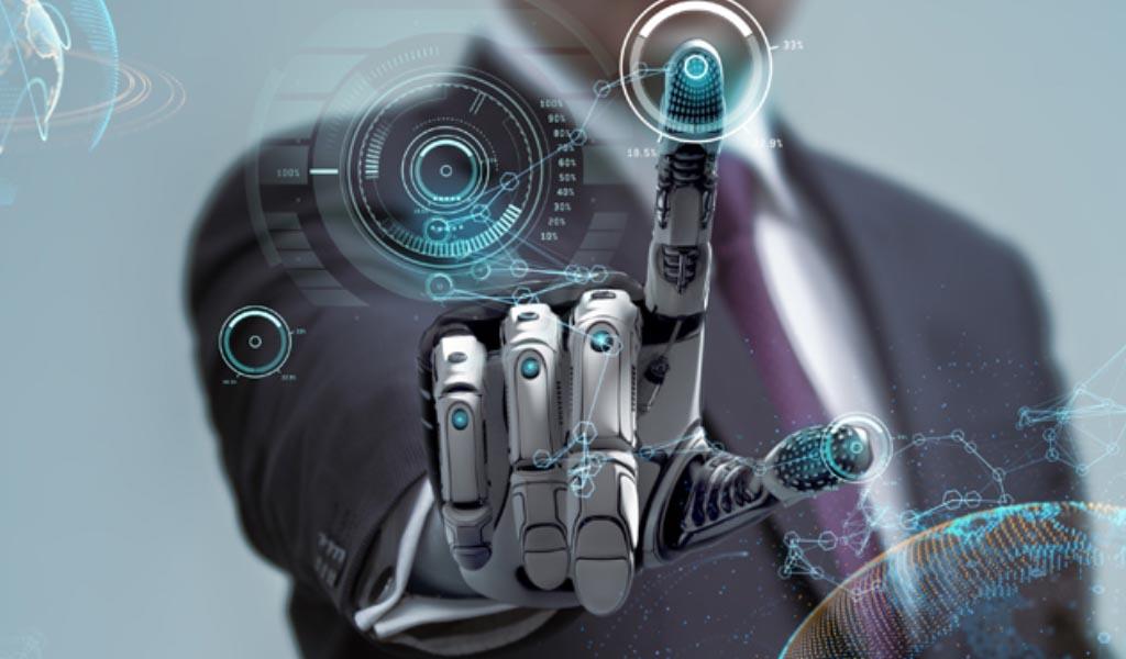 Transformación digital: evolución de las comunicaciones de fabricación