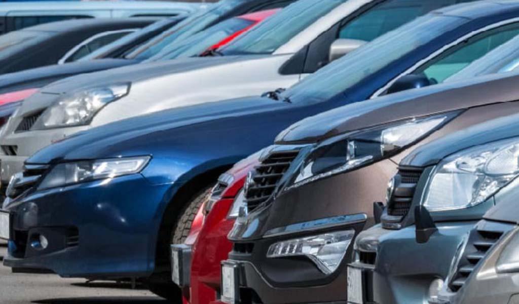 La transformación digital es el camino de la recuperación de la industria automotriz