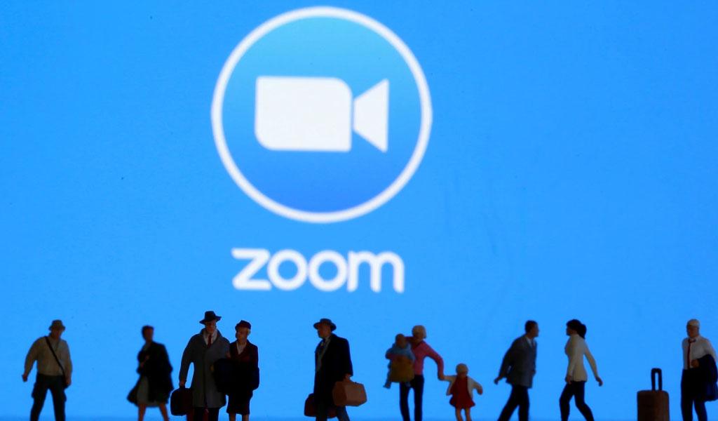 En una elección sorpresa, Zoom se acerca a Oracle para satisfacer las crecientes necesidades de infraestructura