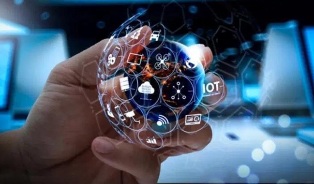 Transformación digital con los 20 mejores consultores técnicos