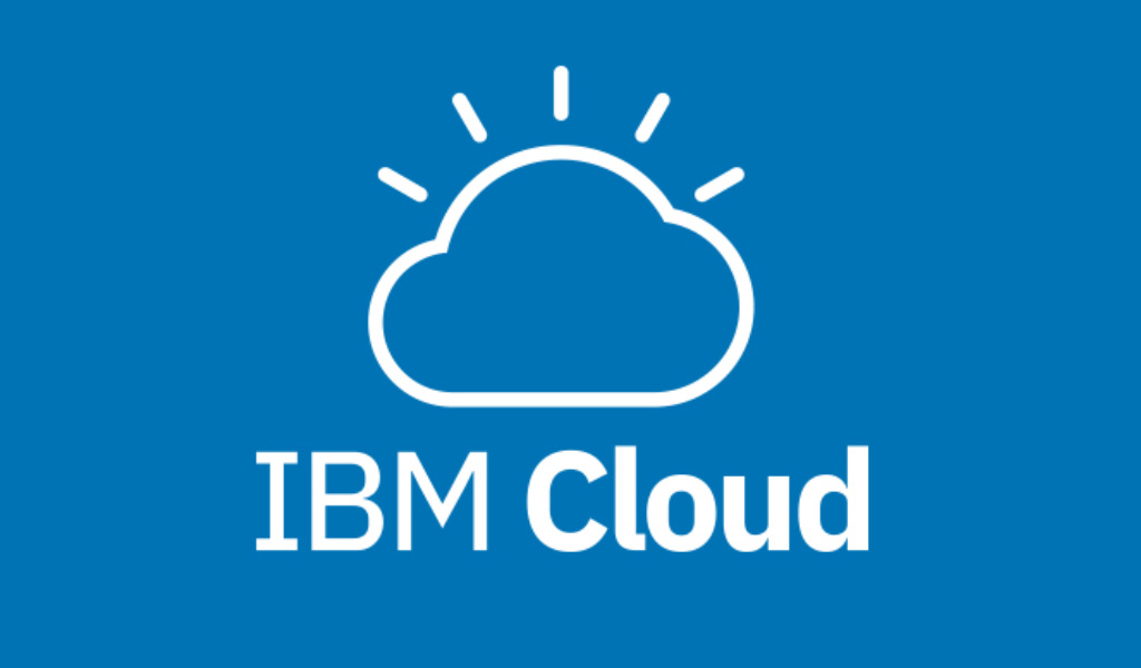 IBM va con todo a por la nube híbrida