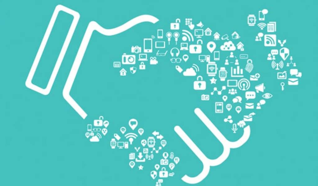 BLP Industry.AI y Google Cloud anuncian una asociación estratégica para proporcionar la transformación digital en todas las industrias
