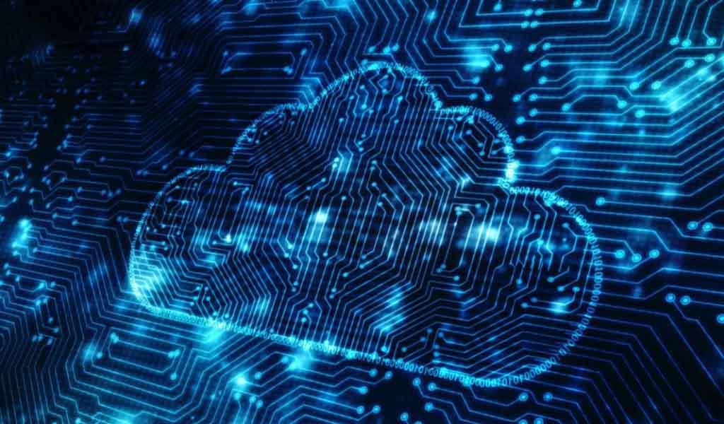 Rockwell Automation: monitoreo remoto y análisis en la nube