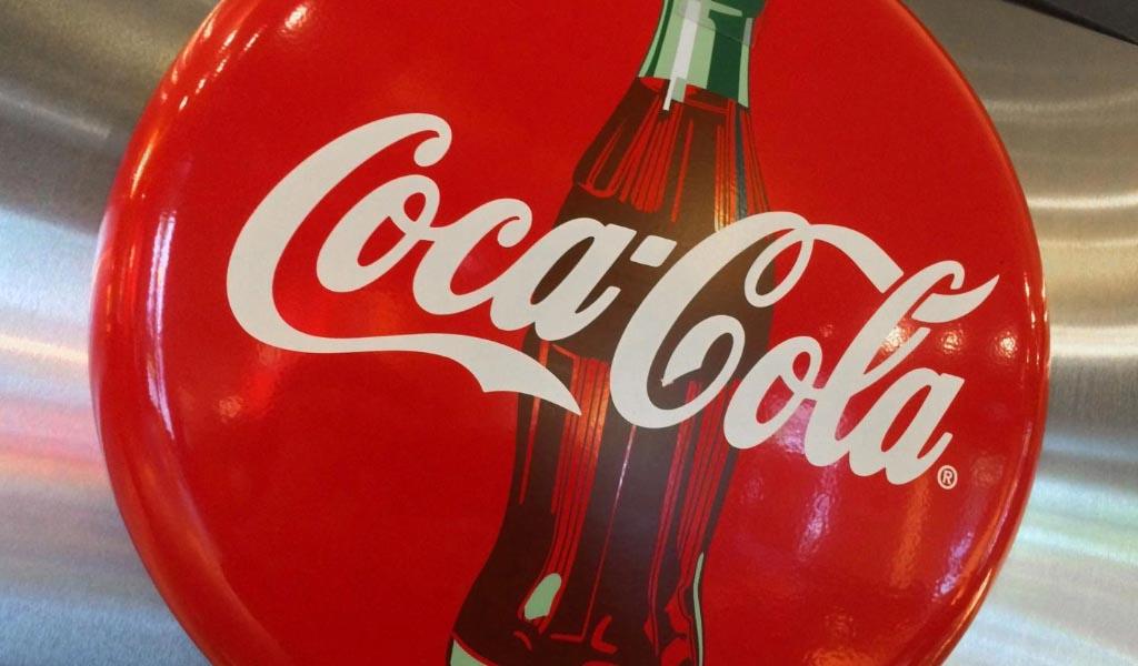Coca-Cola: resolviendo desafíos comerciales con tecnología
