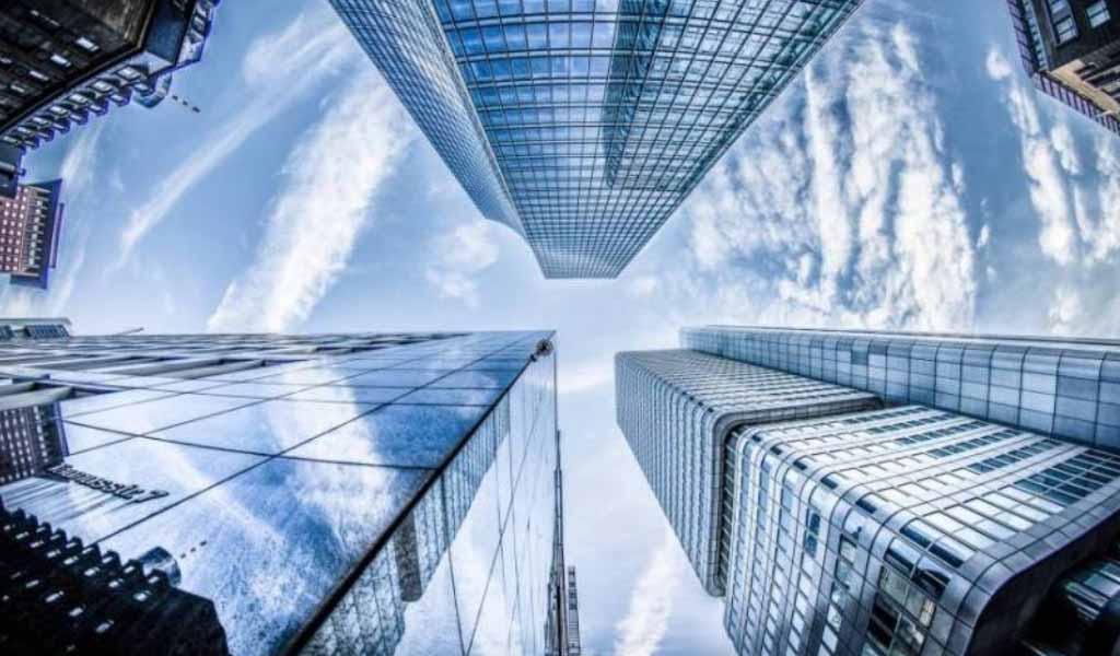 Ciudades inteligentes en el futuro: visiones de lo que es posible