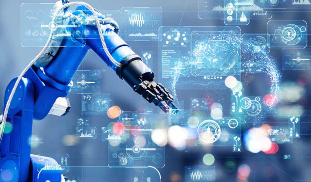 ¿Cuándo es el momento adecuado para la transformación digital? ¡Ahora!