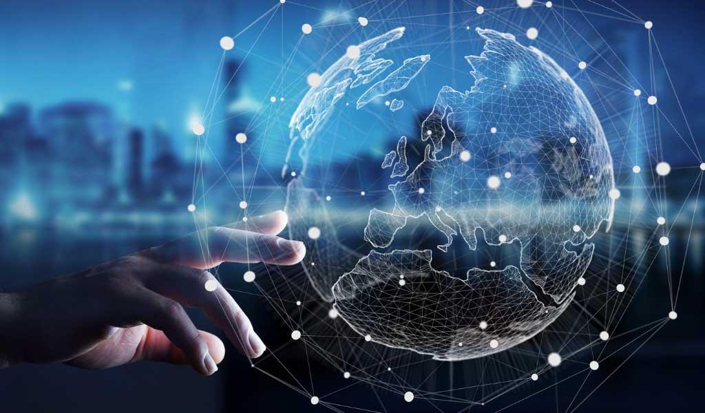 Siemens y SAP se asocian en la unidad de transformación digital
