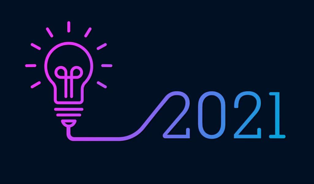 ¿Cómo cambiarán los modelos de negocio de fabricación en 2021?