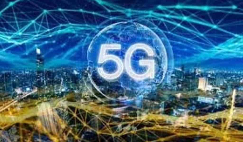 La conectividad celular revolucionará la industria 4.0