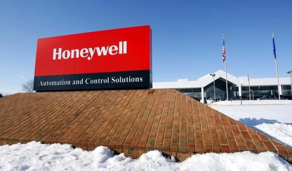 Honeywell y Vertiv se asocian para mejorar la sostenibilidad de las operaciones del centro de datos