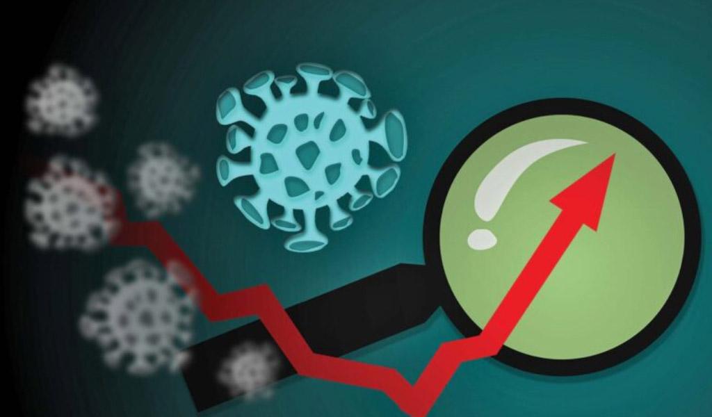Centrarse en el crecimiento: cinco pasos a seguir durante la recuperación de COVID