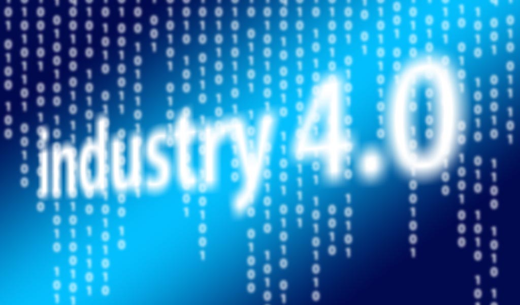 Empresas colombianas de la industria 4.0 ya representan el 2,2 % del empleo formal