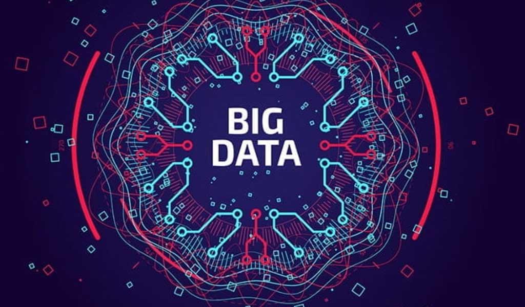 Los datos inteligentes reemplazarán el Big Data