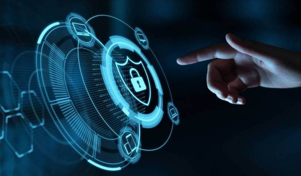 El papel de blockchain en la fabricación