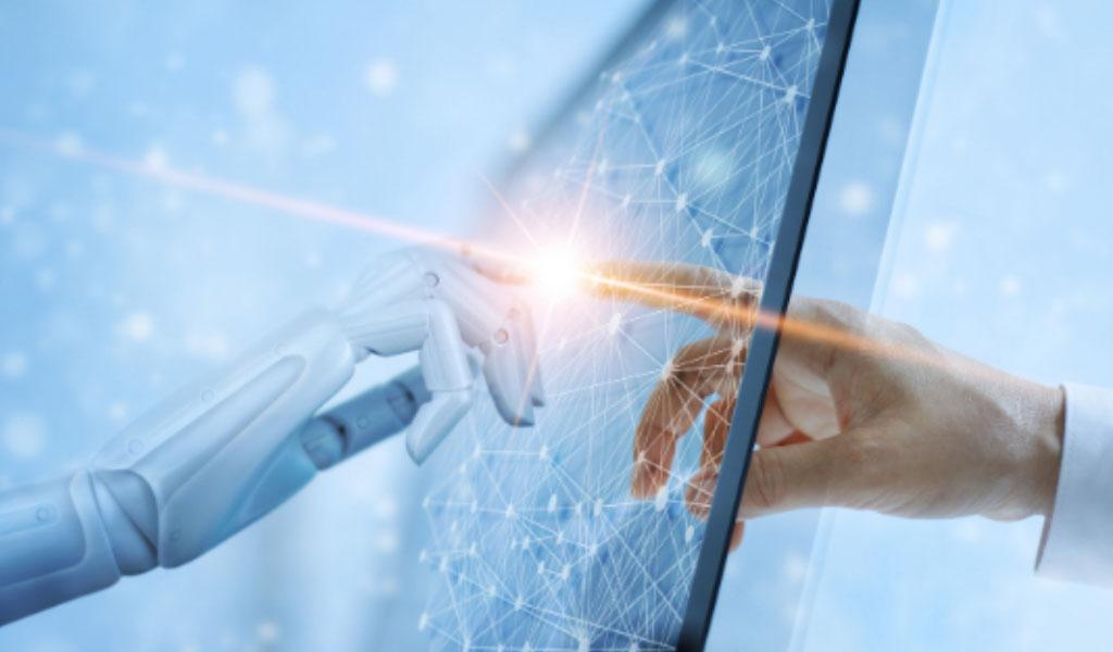 Cinco claves para la correcta automatización de procesos de negocios