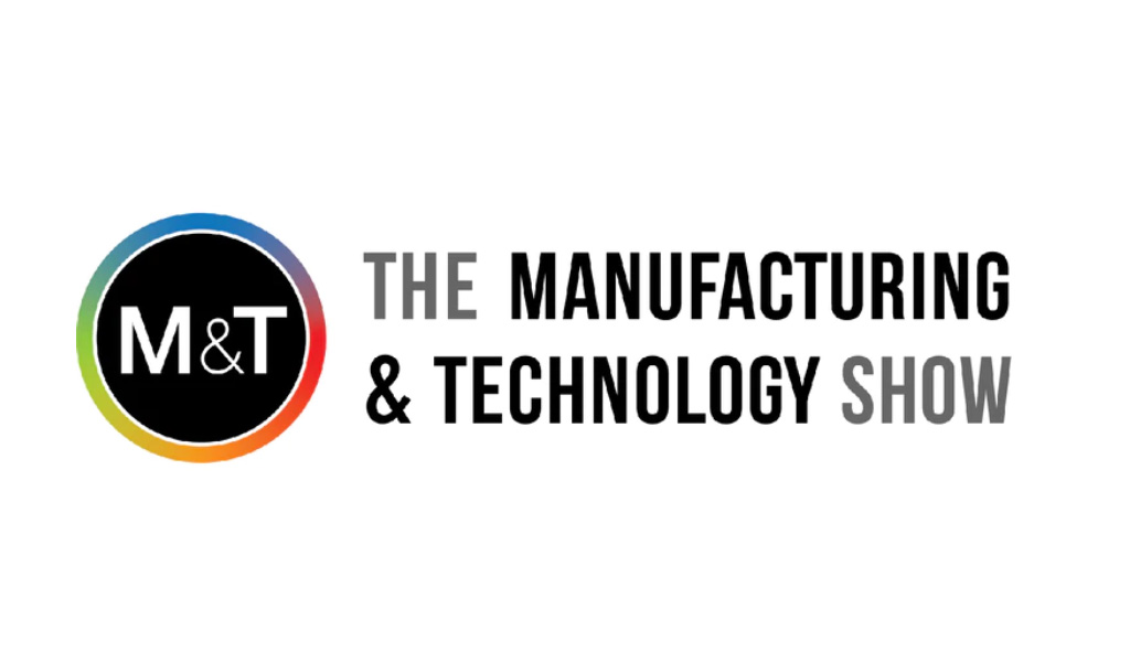 Manufacturing & Technology Show 2021