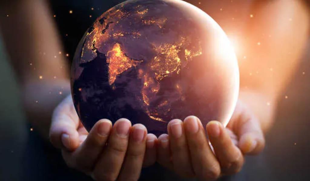 Cómo la tecnología puede promover las 3 R: reciclar, reducir y reutilizar