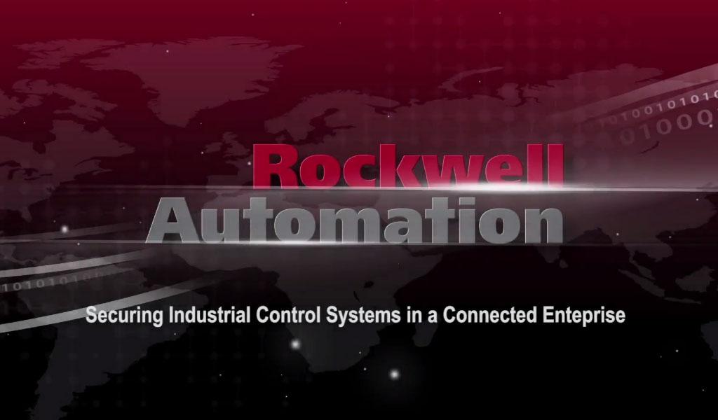 Así acelera Rockwell Automation la digitalización de la industria
