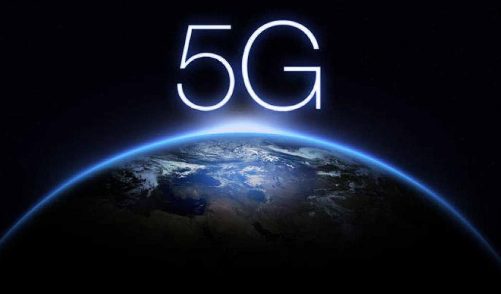 5G en la fabricación: lo que es importante y lo que puede esperar