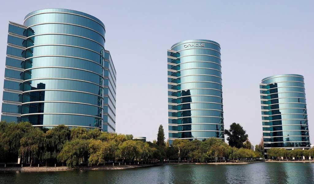 La pandemia Covid-19 afloja el estricto control de Silicon Valley en la industria tecnológica