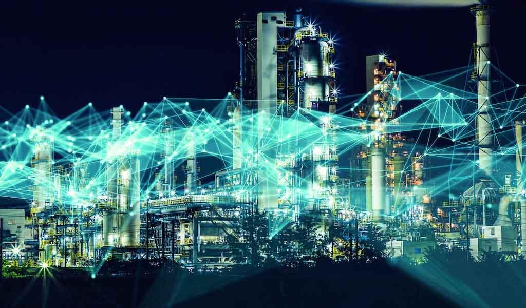 La inteligencia artificial en el tamaño del mercado de fabricación alcanzará los US $ 4798mn en 2026