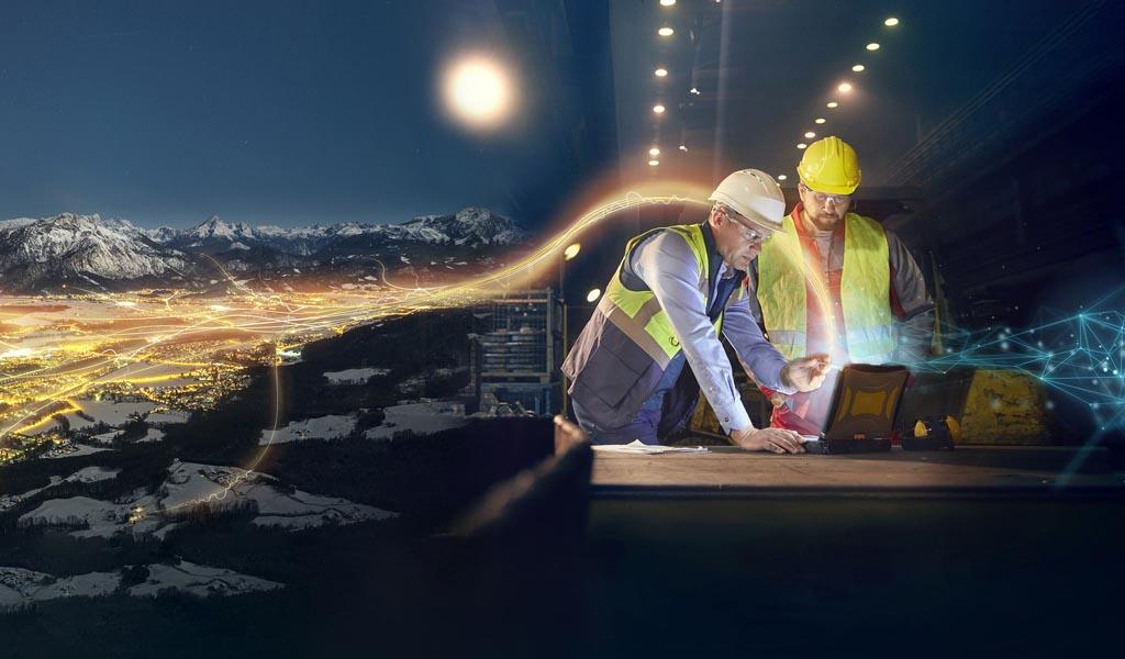 Ansys y Siemens Energy lanzan asociación estratégica