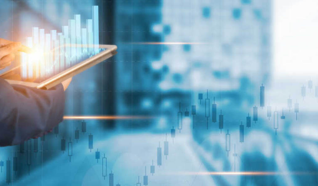 Tecnologías clave en la producción inteligente de la Industria 4.0