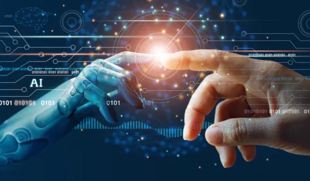 Los obstáculos modernos para la adopción generalizada de la IA