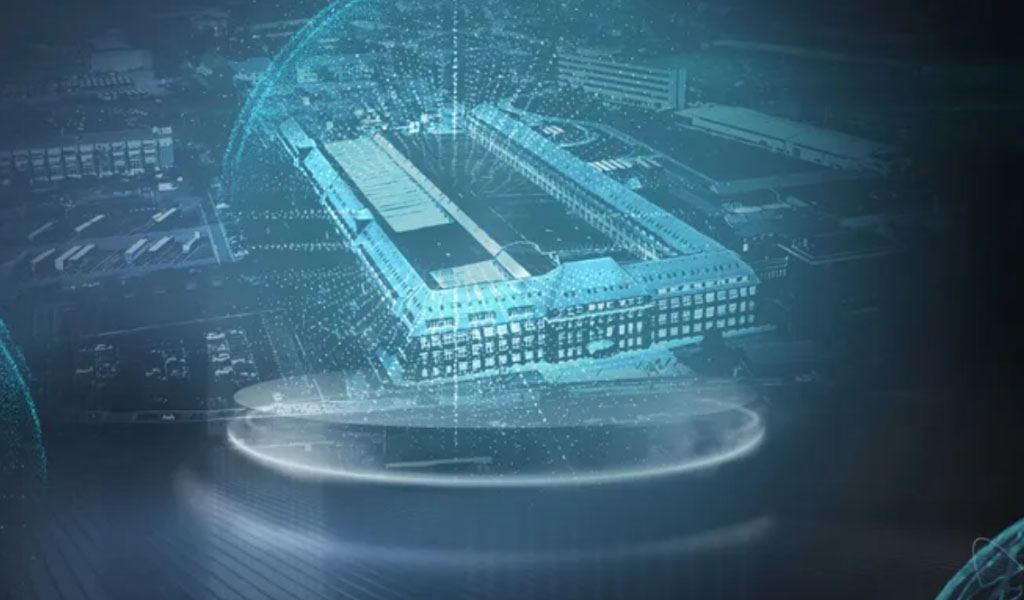Mercedes-Benz: transformación digital en producción
