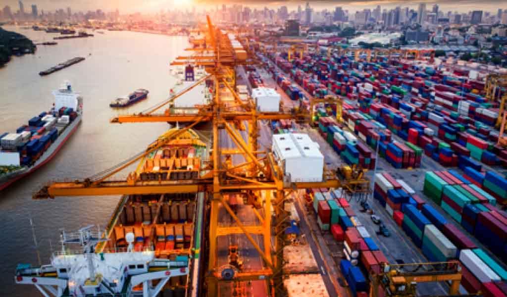 PwC: diversificación de la cadena de suministro global en la fabricación