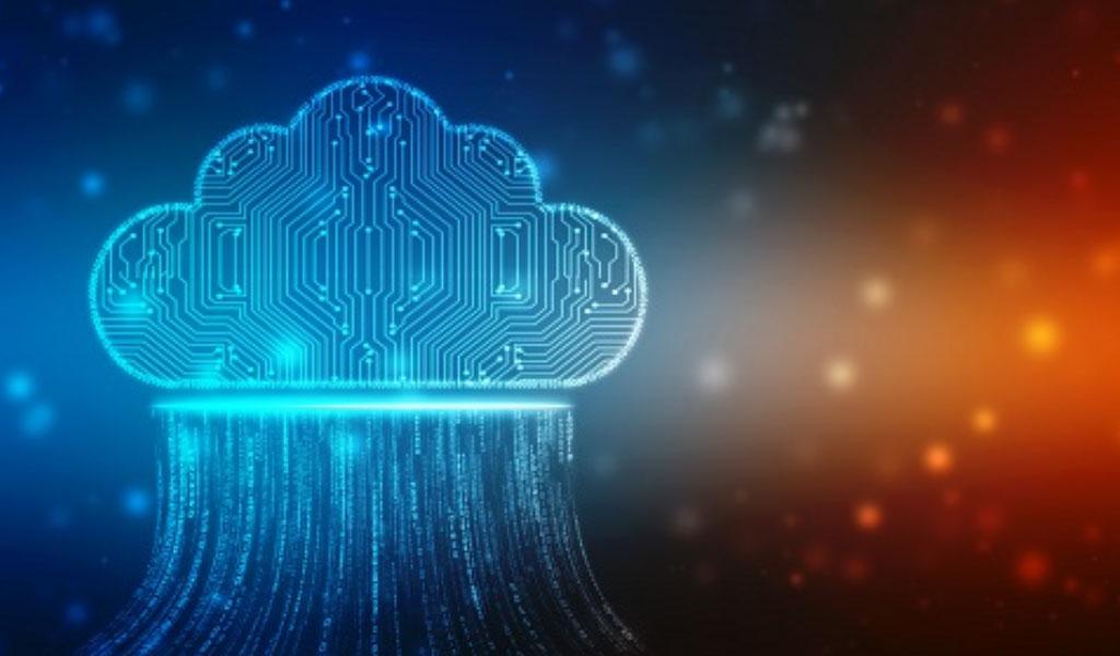 Un estudio encuentra que los líderes de TI trasladan los sistemas a la nube