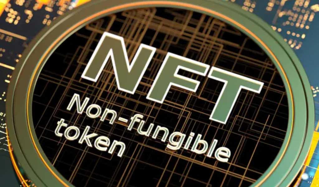 ¿Qué son las NFT y cómo funcionan?