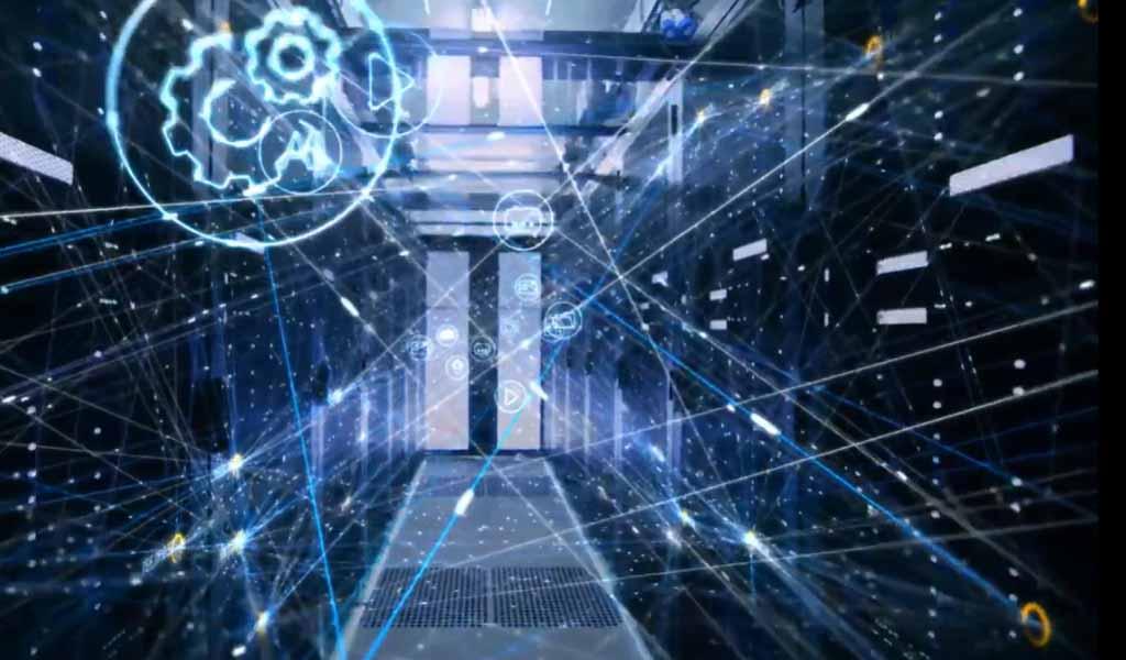Predicciones TMT 2021 | Deloitte España