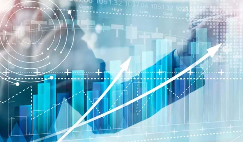 La gestión estratégica de proveedores se complica