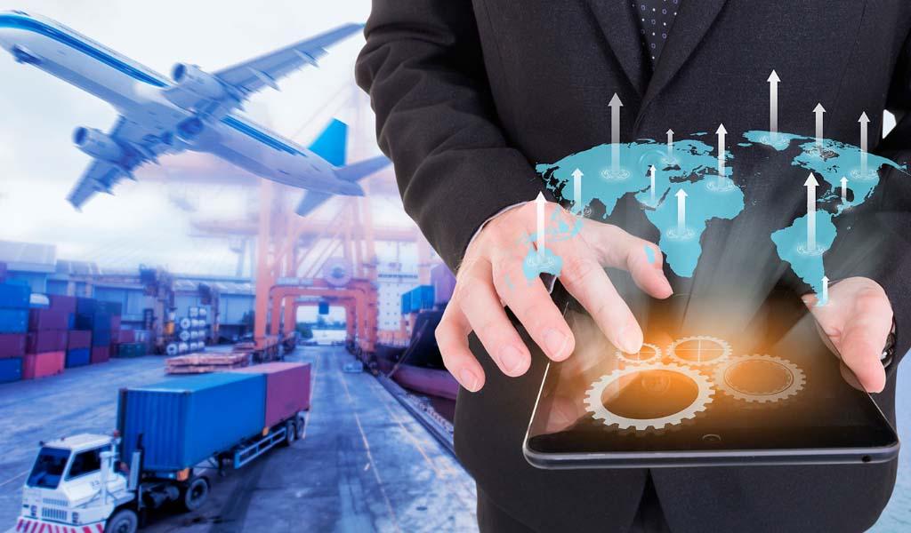 Por qué las cadenas de suministro adaptables son vitales para el futuro