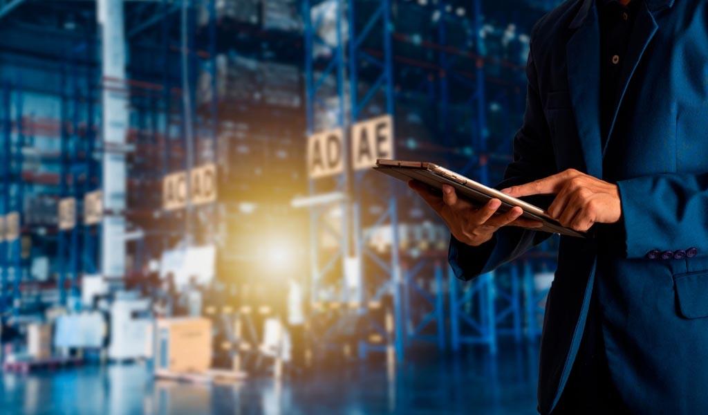 Las 5 principales preocupaciones de seguridad de la cadena de suministro y las mejores prácticas para abordarlas