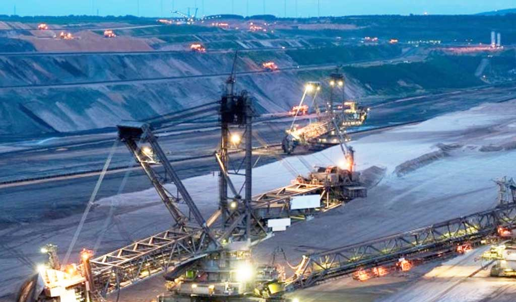 Minería acelera sus procesos en la industria 4.0, ¿cuáles son sus beneficios?