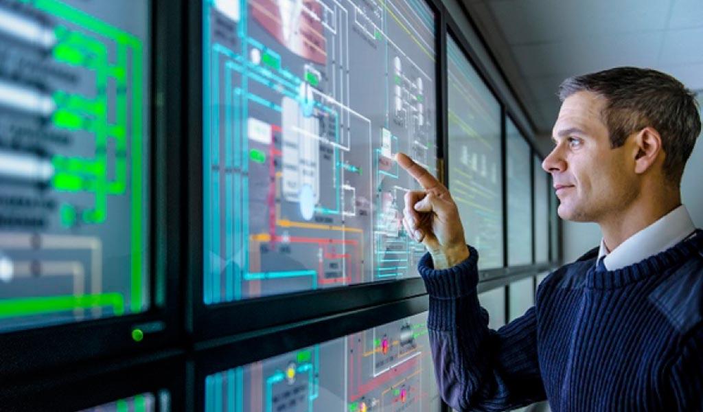 Schneider Electric aboga por la automatización industrial universal