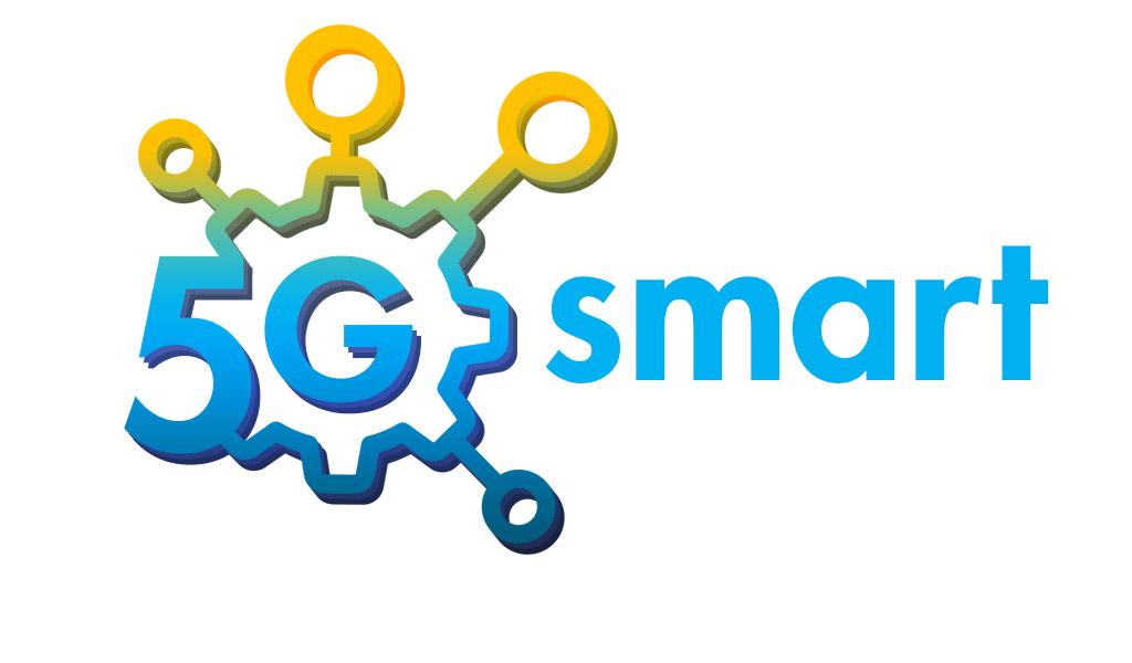 5G SMART: 'fabricar una industria más conectada' con 5G