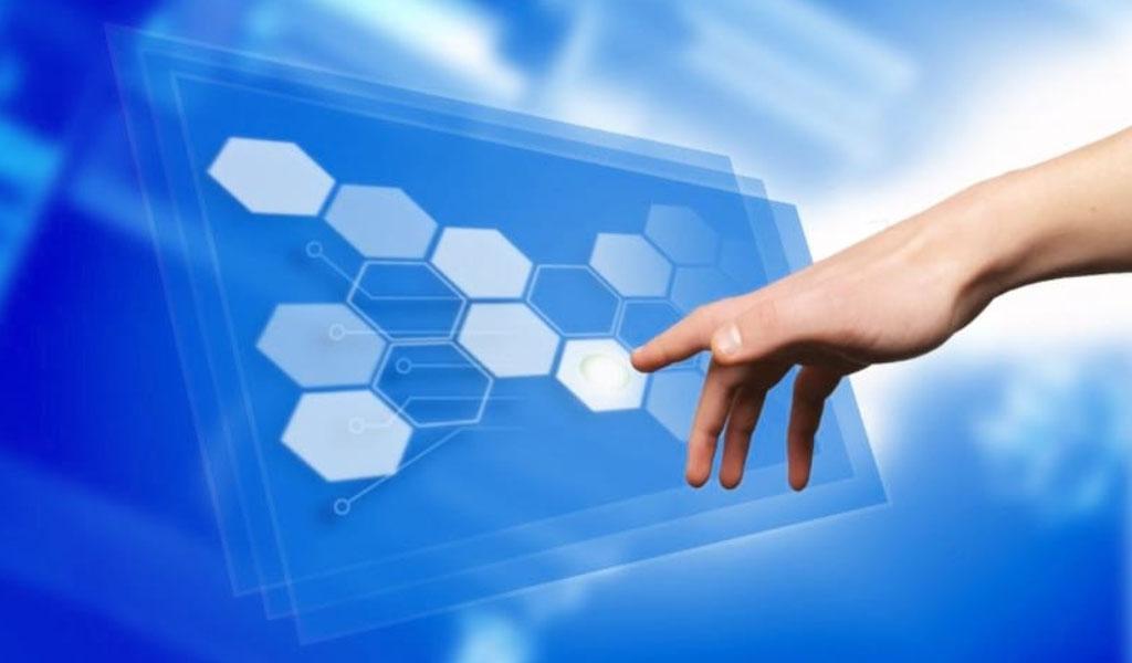 La industria 4.0 necesita interfaces de comunicación interoperables