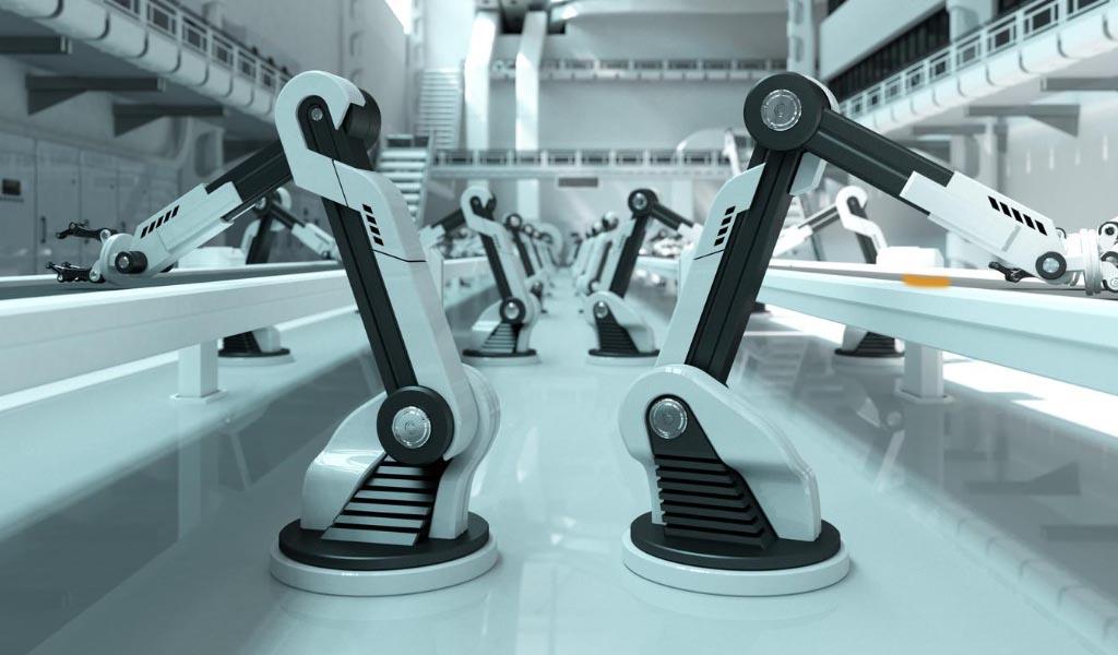 McKinsey: ocho impulsores de valor de la industria 4.0