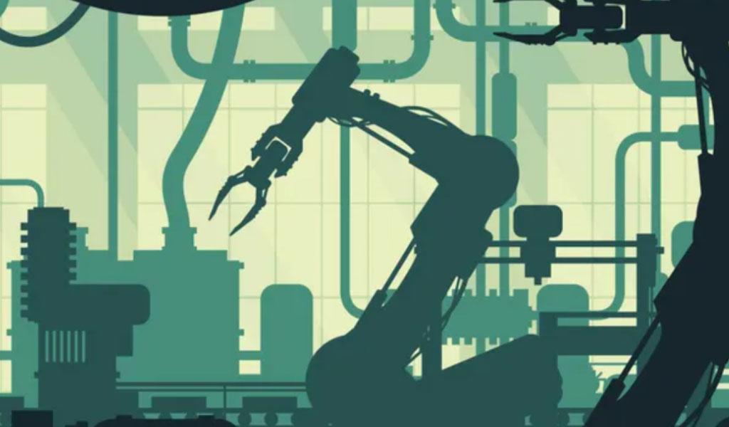 BDO Insight 2021: la próxima etapa de la industria 4.0 (EE. UU.)